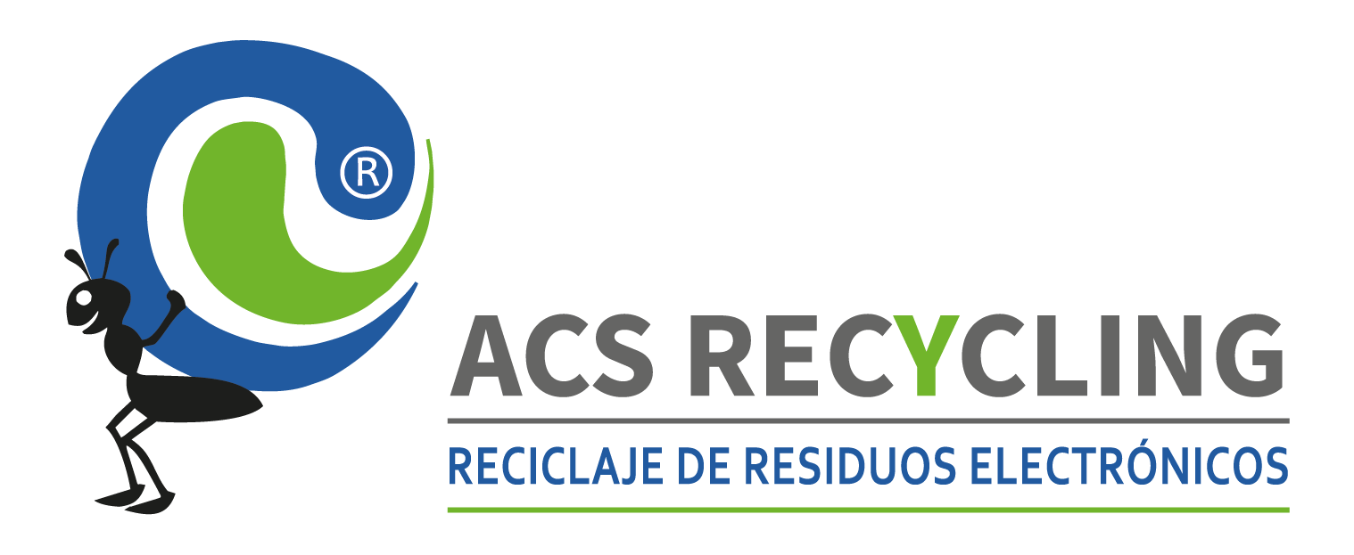 ACS Recycling S.L.U