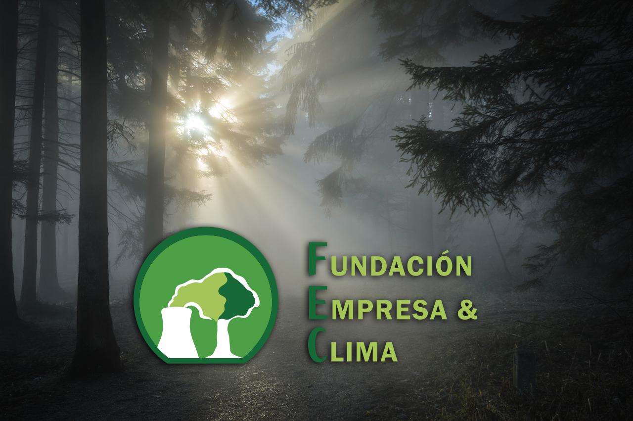 ACS Recycling se convierte en nuevo Miembro Silver de la Fundación Empresa y Clima.