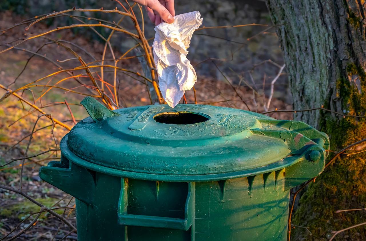 Por qué debes contratar un gestor de residuos RAEE con planta